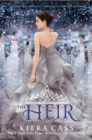 The Heir (The Selection, Book 4) - eBook