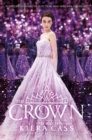The Crown - eBook