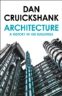 A History of Architecture in 100 Buildings - Book