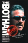 The Botham Report - eBook