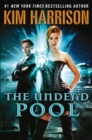 The Undead Pool - eBook
