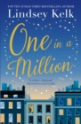 One in a Million - Book
