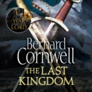 The Last Kingdom - eAudiobook
