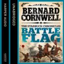 Battle Flag (The Starbuck Chronicles, Book 3) - eAudiobook
