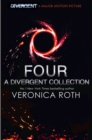 Four: A Divergent Collection - eBook