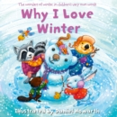 Why I Love Winter - eBook