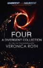 Four: A Divergent Collection - Book
