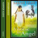 A Horse for Angel - eAudiobook
