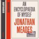 An Encyclopaedia of Myself - eAudiobook