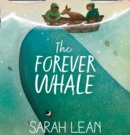 The Forever Whale - eAudiobook
