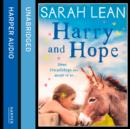 Harry and Hope - eAudiobook