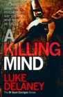 A Killing Mind - eBook