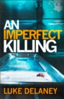 An Imperfect Killing - eBook
