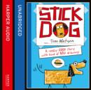 Stick Dog - eAudiobook