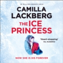 The Ice Princess - eAudiobook