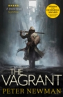 The Vagrant (The Vagrant Trilogy) - eBook
