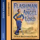 Flashman and the Angel of the Lord - eAudiobook