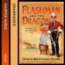 Flashman and the Dragon - eAudiobook