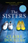 The Sisters - Book
