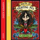 Fighting Pax - eAudiobook