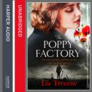 The Poppy Factory - eAudiobook