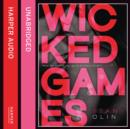 Wicked Games - eAudiobook