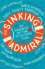 The Sinking Admiral - eBook