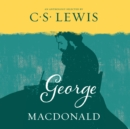 George MacDonald - eAudiobook