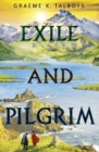 Exile and Pilgrim (Shadow in the Storm, Book 2) - eBook