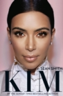 Kim Kardashian - eBook