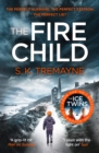 The Fire Child - eBook
