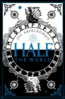 Half the World - eBook