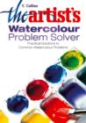 The Artist's Watercolour Problem Solver - eBook