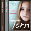 Torn : A Terrified Girl. a Shocking Secret. a Terrible Choice. - eAudiobook