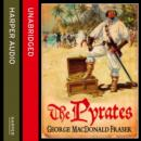 The Pyrates - eAudiobook