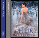 The Heir (The Selection, Book 4) - eAudiobook