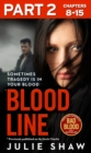 Blood Line - Part 2 of 3 - eBook