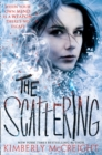 The Scattering - Book