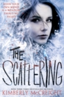 The Scattering (The Outliers, Book 2) - eBook