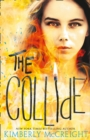 The Collide - Book