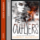 The Outliers - eAudiobook