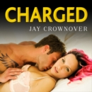 Charged - eAudiobook