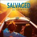 Salvaged - eAudiobook