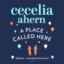 A Place Called Here - eAudiobook