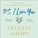 PS, I Love You - eAudiobook