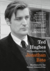 Ted Hughes : The Unauthorised Life - Book