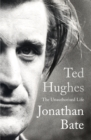 Ted Hughes: The Unauthorised Life - eBook