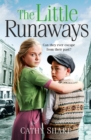 The Little Runaways (Halfpenny Orphans, Book 2) - eBook