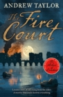 The Fire Court - Book