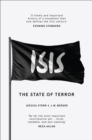 ISIS: The State of Terror - eBook